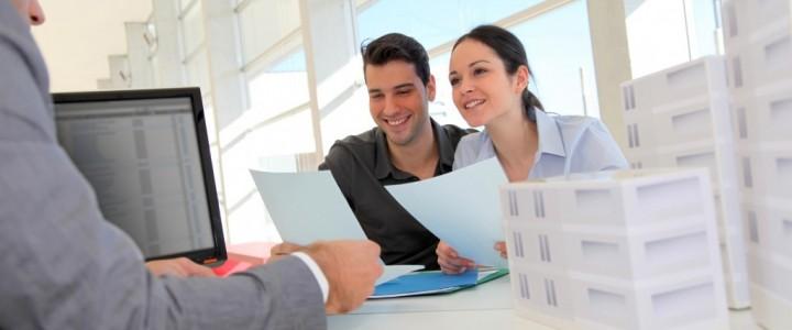 Notre guide sur le crédit sans justificatif