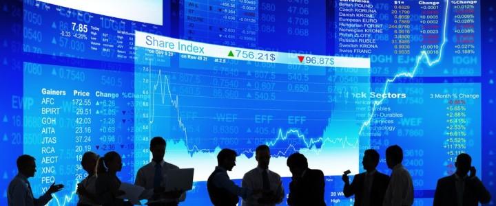 Un léger ralentissement des bénéfices pour Bourse Direct