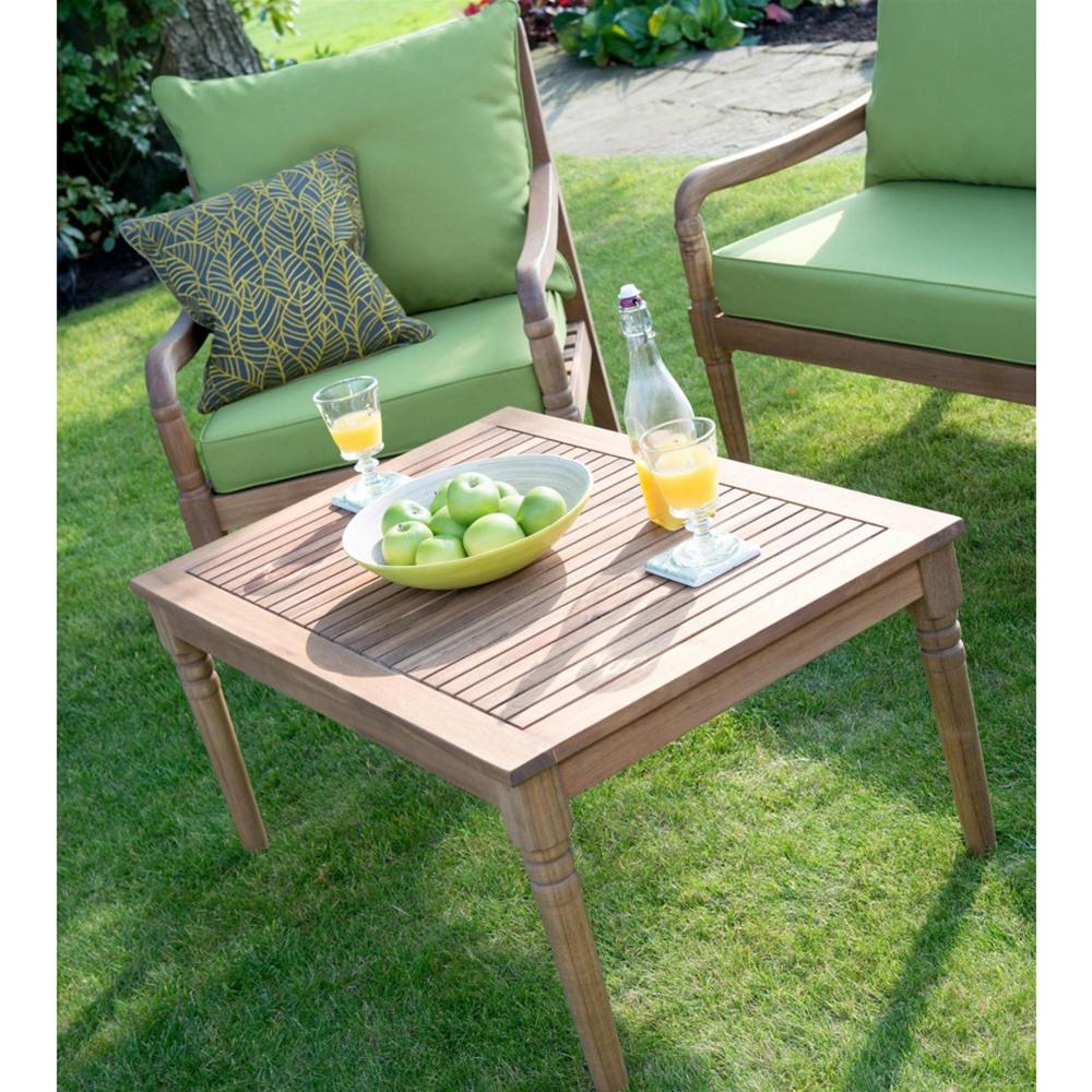 comment choisir son salon de jardin mon guide web. Black Bedroom Furniture Sets. Home Design Ideas