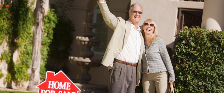 Comment bien gérer son patrimoine immobilier?