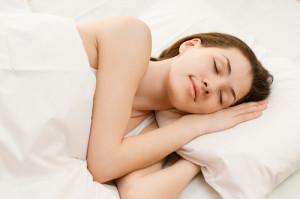 matelas-pour-bien-dormir
