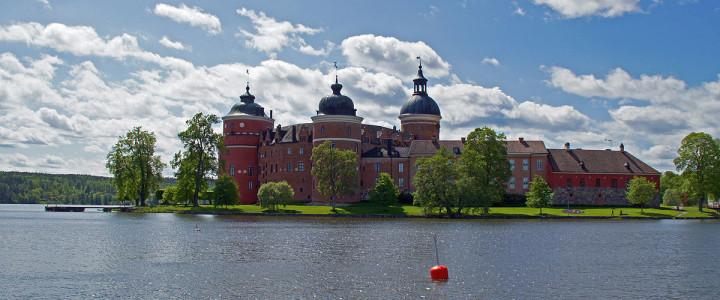 Séjour culturel en Suède : 3 lieux à voir absolument