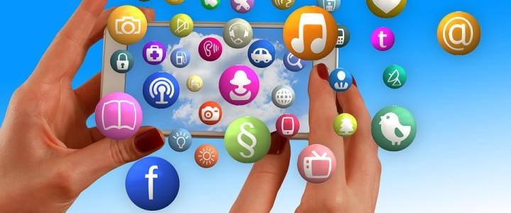L'influence de la nouvelle technologie sur les entreprises