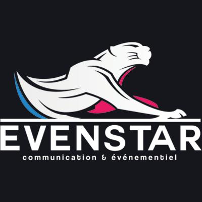 Agence de communication événementielle