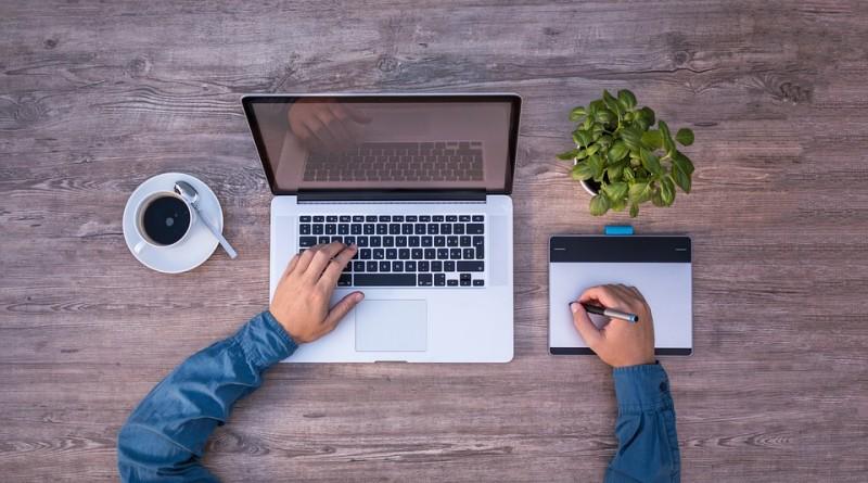 Comment Trouver Des Idées Pour Les Articles