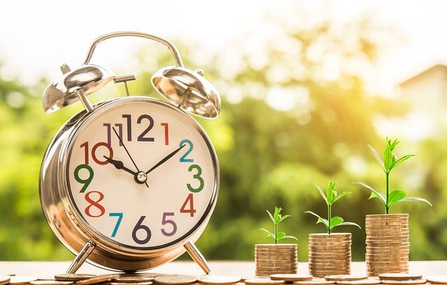 Economisez en quelques minutes
