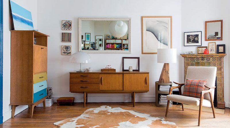 meuble-vintage