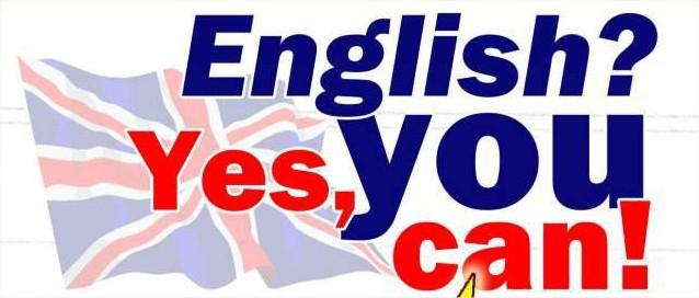 cours-anglais-apprendre-anglais