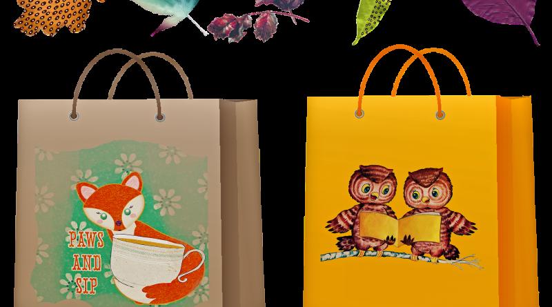 shopping-bags-4376167_1920 (1)