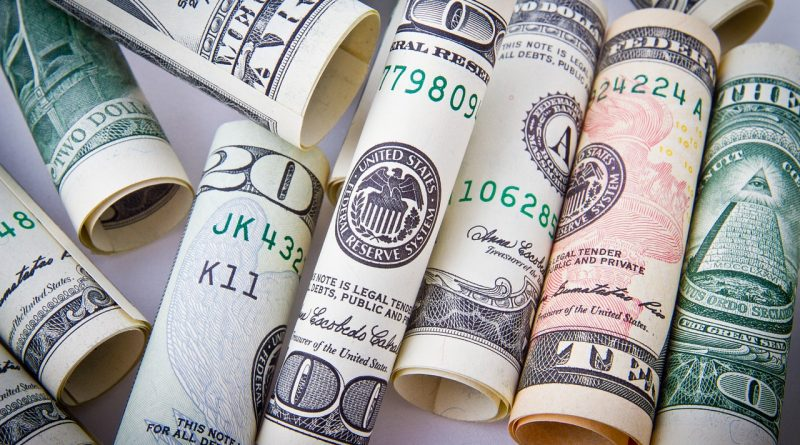meilleur partenaire financier