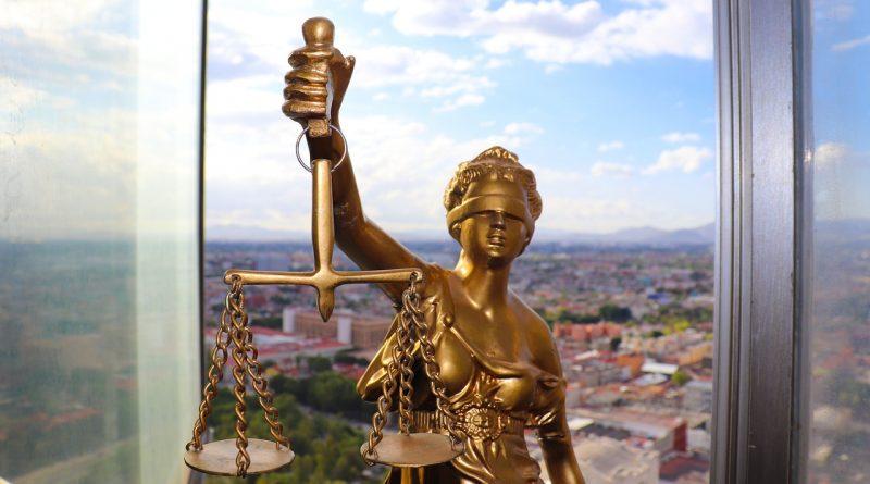 Souscrire un abonnement juridique
